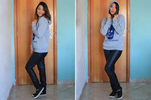 calca-cirre-looks-3