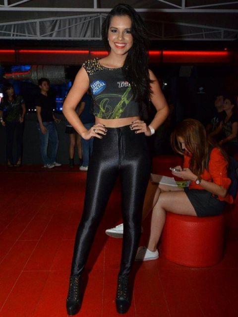 calca-cirre-looks-4