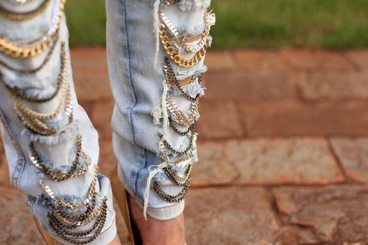 calca-com-corrente-destaque-como-usar