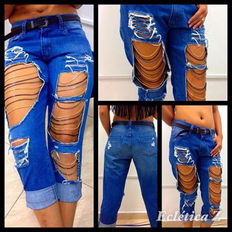 calca-com-corrente-jeans-ideias