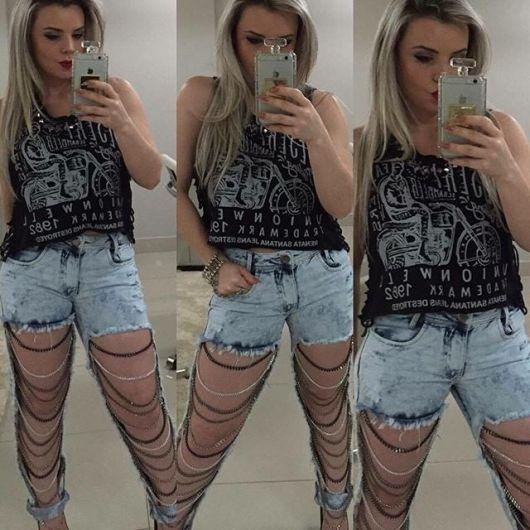 calca-com-corrente-jeans