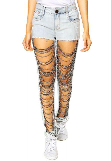 calca-com-corrente-tipo-shorts