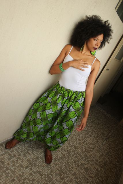 calca-hippie-com-estampa-saruel-verde