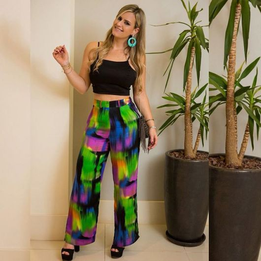 calca-hippie-cropped-e-pantalona