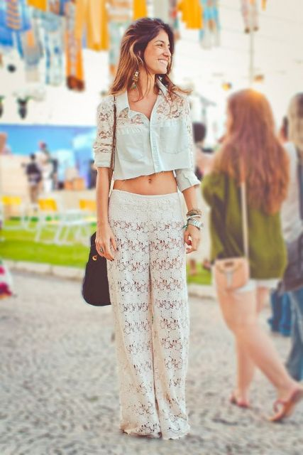 calca-hippie-cropped-renda