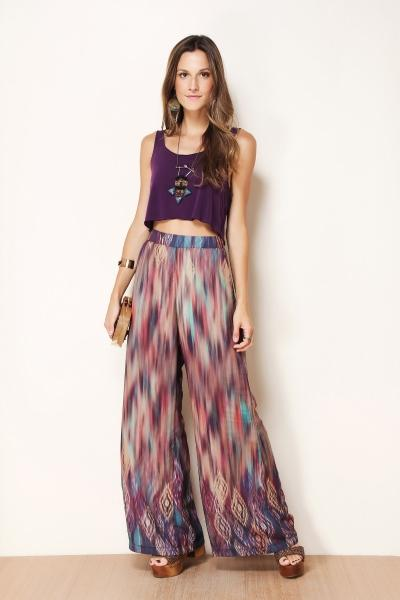 calca-hippie-cropped-roxo