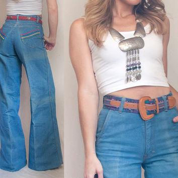 calca-hippie-jeans-classica