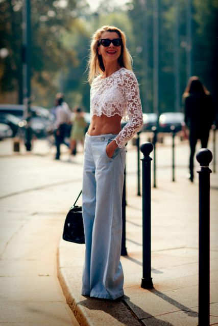 calca-hippie-jeans-cropped