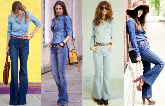 calca-hippie-jeans-flare