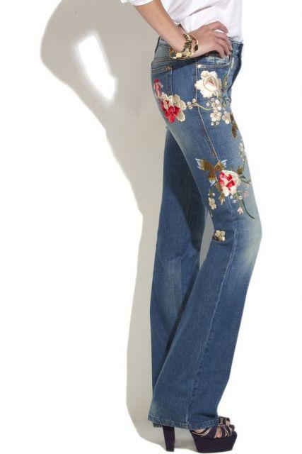 calca-hippie-jeans-flores