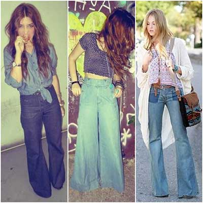 calca-hippie-jeans-looks