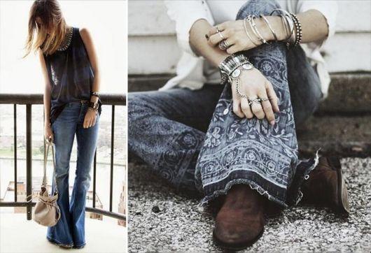calca-hippie-jeans-modelo