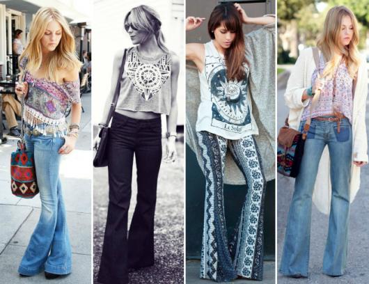 calca-hippie-jeans-modelos