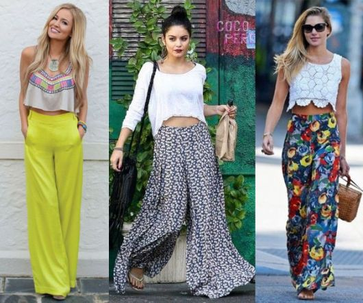 calca-hippie-look-com-cropped