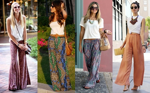 calca-hippie-looks