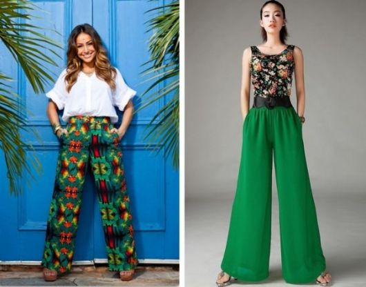 calca-hippie-pantalona-chic