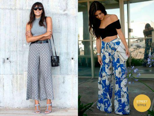 calca-hippie-pantalona-como-usar