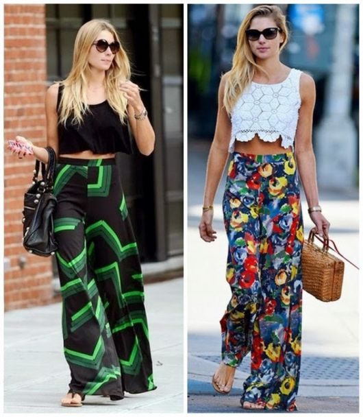 calca-hippie-pantalona-estampada