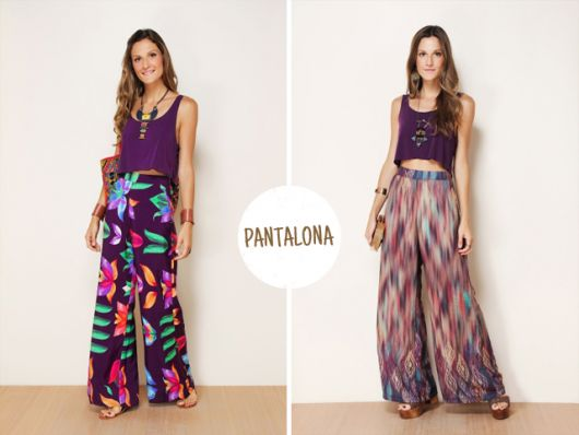 calca-hippie-pantalona-estampas