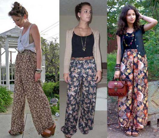 calca-hippie-pantalona-estilo