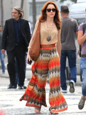 calca-hippie-pantalona-laranja