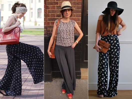 calca-hippie-pantalona-looks