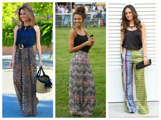 calca-hippie-pantalona-modelo