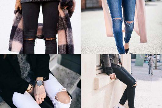 calca-rasgada-no-joelho-destaque-ideias