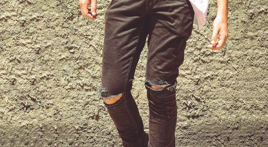 calca-rasgada-no-joelho-destaque