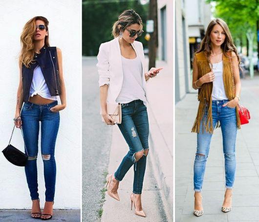 calca-rasgada-no-joelho-feminina-como-usar-jeans