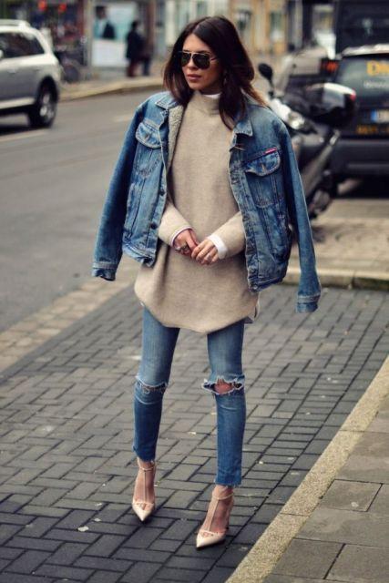 calca-rasgada-no-joelho-feminina-como-usar