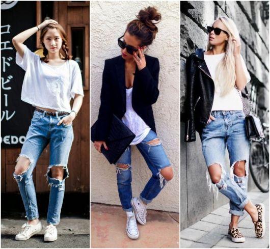 calca-rasgada-no-joelho-feminina-jeans-como-usar