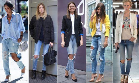calca-rasgada-no-joelho-feminina-jeans