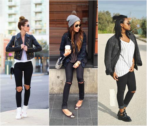 calca-rasgada-no-joelho-feminina-preta