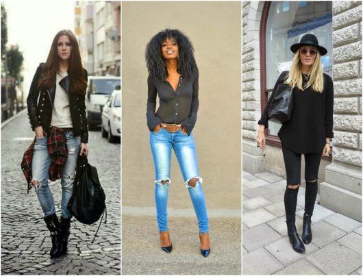 calca-rasgada-no-joelho-feminina-tendencia