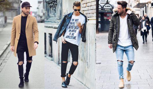 calca-rasgada-no-joelho-masculina-como-usar