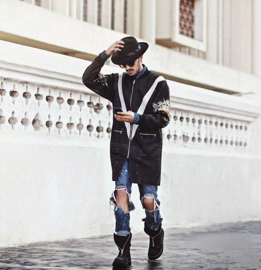 calca-rasgada-no-joelho-swag