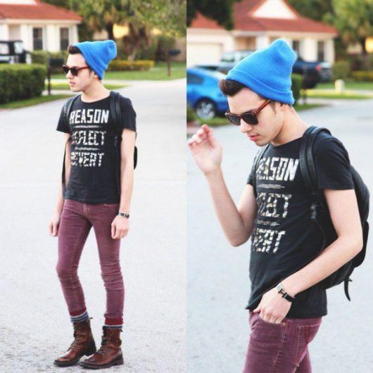 calca-vinho-masculina-jeans