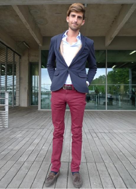 calca-vinho-masculina-modelo-jeans