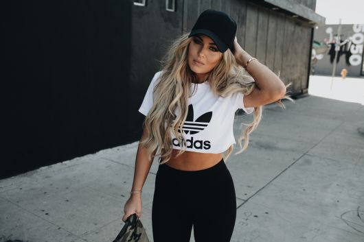 cropped-adidas-branco