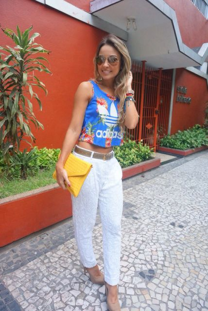 cropped-adidas-com-calca