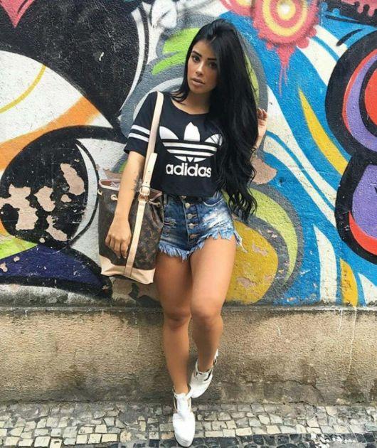 cropped-adidas-com-short-jeans