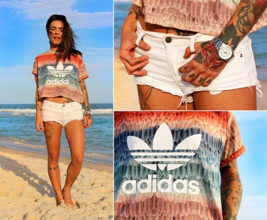 cropped-adidas-com-short-praia