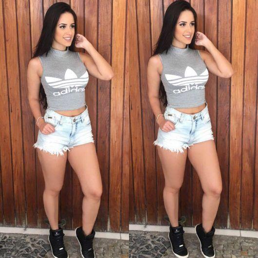 cropped-adidas-com-shorts