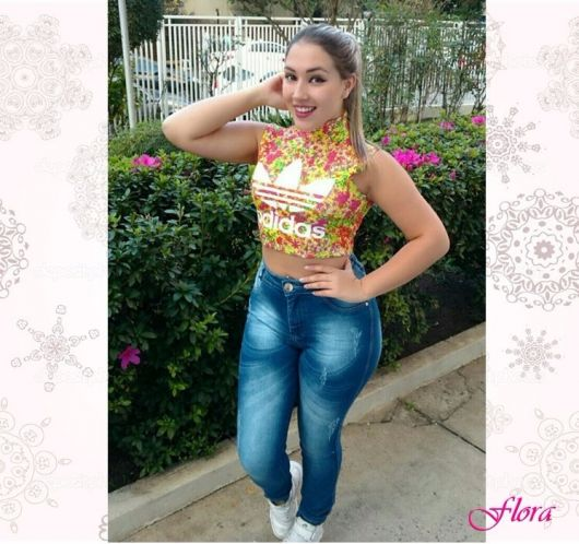 cropped-adidas-flores