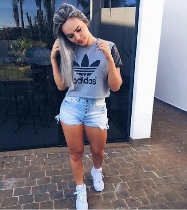 cropped-adidas-shorts