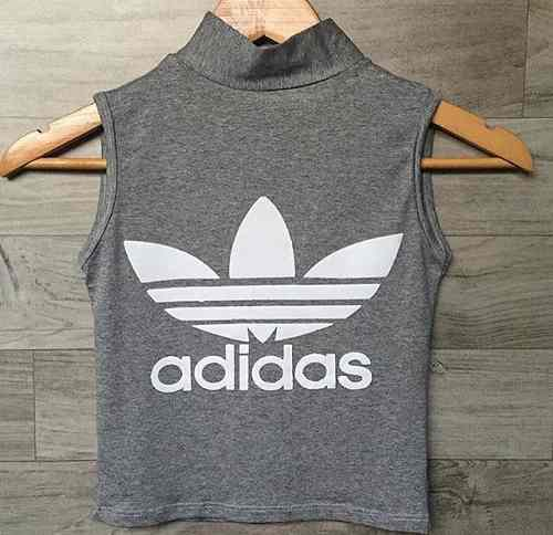 cropped-adidas-top