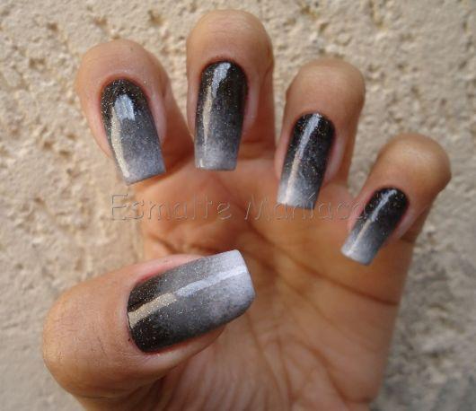 esmalte-cinza-e-preto