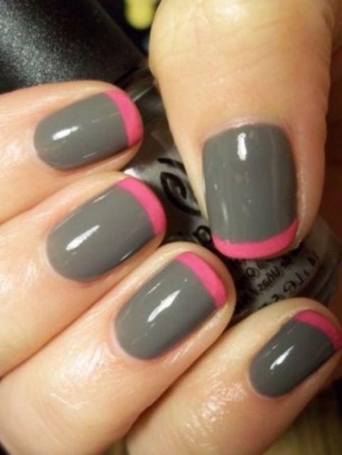 esmalte-cinza-e-rosa