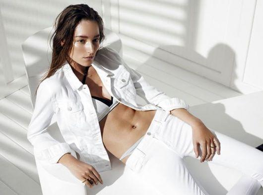 jaqueta-branca-feminina-com-top